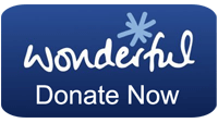 Donate with Wonderful